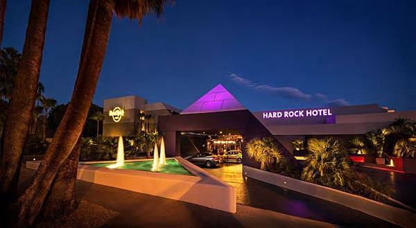 Hard-Rock-Hotel-by-Mister-Important-Design-Palm-Springs-California-02.jpg