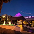 Hard-Rock-Hotel-by-Mister-Important-Design-Palm-Springs-California-02.jpg