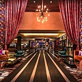 Hard-Rock-Hotel-by-Mister-Important-Design-Palm-Springs-California-05.jpg