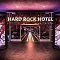 Hard-Rock-Hotel-by-Mister-Important-Design-Palm-Springs-California-03.jpg