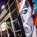 Hard-Rock-Hotel-by-Mister-Important-Design-Palm-Springs-California-04.jpg