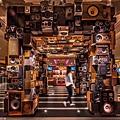 Hard-Rock-Hotel-by-Mister-Important-Design-Palm-Springs-California-07.jpg