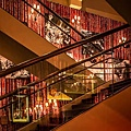 Hard-Rock-Hotel-by-Mister-Important-Design-Palm-Springs-California-10.jpg