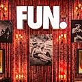 Hard-Rock-Hotel-by-Mister-Important-Design-Palm-Springs-California-08.jpg