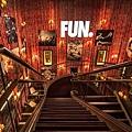 Hard-Rock-Hotel-by-Mister-Important-Design-Palm-Springs-California-09.jpg