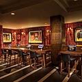 Hard-Rock-Hotel-by-Mister-Important-Design-Palm-Springs-California-12.jpg