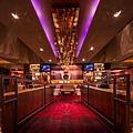 Hard-Rock-Hotel-by-Mister-Important-Design-Palm-Springs-California-13.jpg