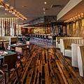 Hard-Rock-Hotel-by-Mister-Important-Design-Palm-Springs-California-18.jpg