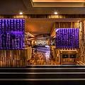 Hard-Rock-Hotel-by-Mister-Important-Design-Palm-Springs-California-17.jpg