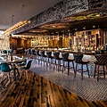 Hard-Rock-Hotel-by-Mister-Important-Design-Palm-Springs-California-19.jpg