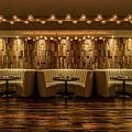 Hard-Rock-Hotel-by-Mister-Important-Design-Palm-Springs-California-23.jpg