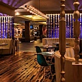 Hard-Rock-Hotel-by-Mister-Important-Design-Palm-Springs-California-27.jpg