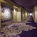 Hard-Rock-Hotel-by-Mister-Important-Design-Palm-Springs-California-29.jpg