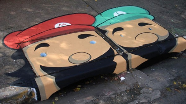The-6emeia-Street-Art-Project-Ideas-Picture-600x337.jpg