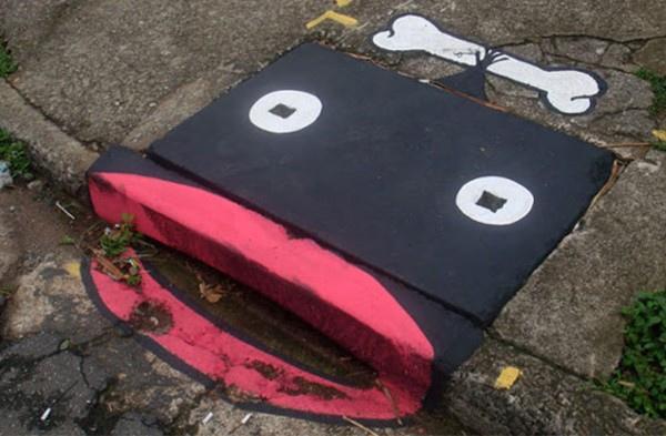 The-6emeia-Street-Art-Project-Image-600x393.jpg
