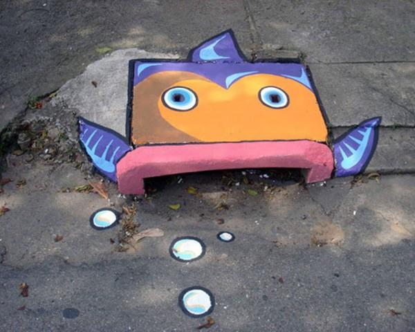 The-6emeia-Street-Art-Project-2013-600x480