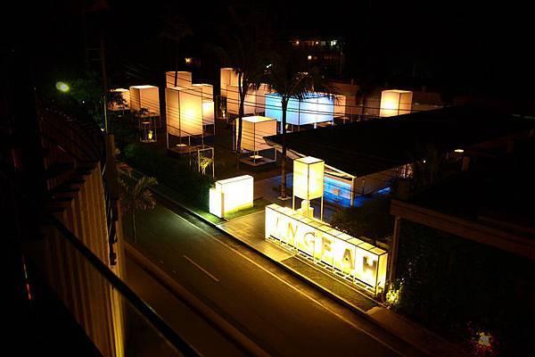 Ingfah-restaurant-Integrated-Field-Khaolak-Thailand-16.jpg