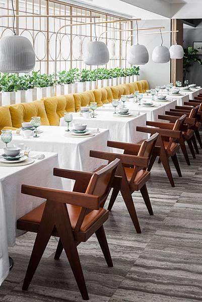 Duddells-restaurant-by-Studioilse-Hong-Kong-05.jpg