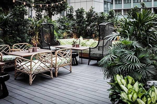 Duddells-restaurant-by-Studioilse-Hong-Kong-07.jpg