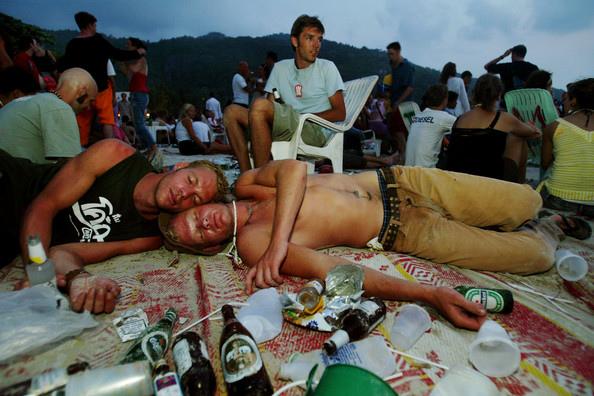 Full+Moon+Parties+In+Thailand+Uv6ozFkLFAIl.jpg