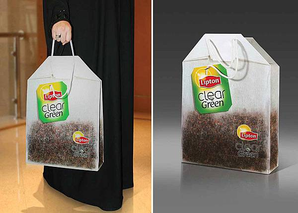 adaymag-30-of-the-most-creative-shopping-bag-designs-ever-07.jpg