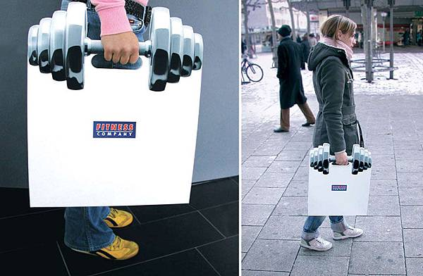 adaymag-30-of-the-most-creative-shopping-bag-designs-ever-09.jpg