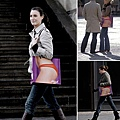 adaymag-30-of-the-most-creative-shopping-bag-designs-ever-16-830x965.jpg
