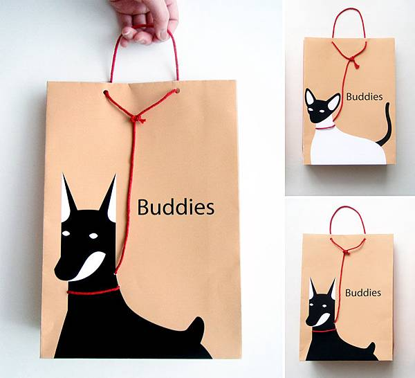 adaymag-30-of-the-most-creative-shopping-bag-designs-ever-15.jpg