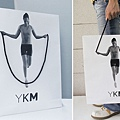 adaymag-30-of-the-most-creative-shopping-bag-designs-ever-17.jpg