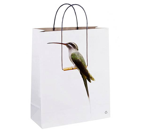adaymag-30-of-the-most-creative-shopping-bag-designs-ever-22.jpg