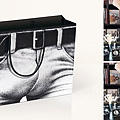 adaymag-30-of-the-most-creative-shopping-bag-designs-ever-26.jpg