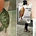 adaymag-30-of-the-most-creative-shopping-bag-designs-ever-27.jpg