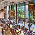 bangkok-5-star-hotel-lobby-5.jpg