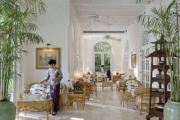 bangkok-authors-terrace-1.jpg