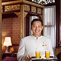 bangkok-13-butler-service.jpg