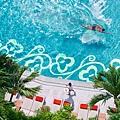 bangkok-pool-4.jpg