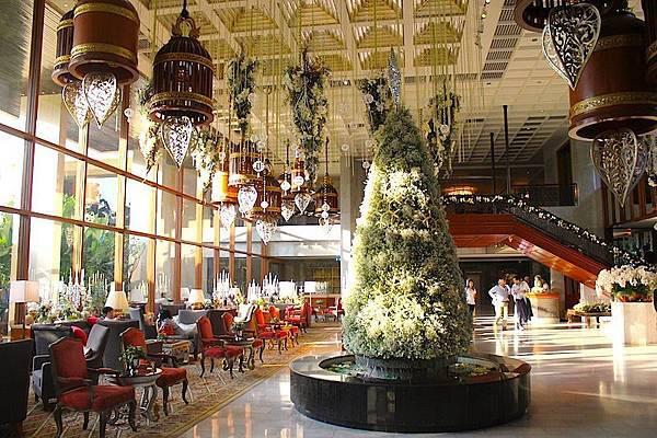 bangkok-no1-hotel.jpg