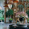 Mandarin-Oriental-Bangkok_1257537979.jpg