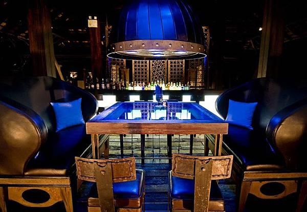 Indigo-Pearl-Hotel-Phuket-Thailand.jpg