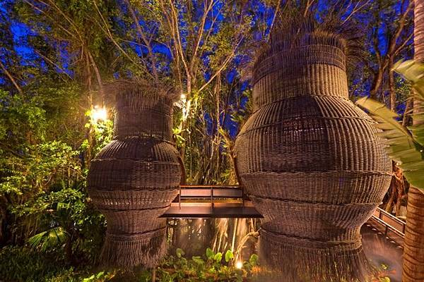 Indigo-Pearl-Hotel-Phuket-Thailand-08.jpg