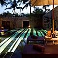 Indigo-Pearl-Hotel-Phuket-Thailand-05.jpg