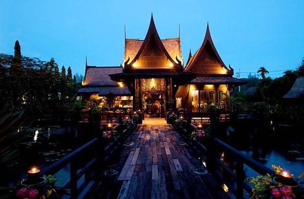 Indigo-Pearl-Hotel-Phuket-Thailand-11.jpg