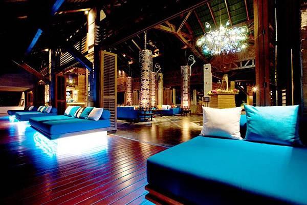 Indigo-Pearl-Hotel-Phuket-Thailand-13.jpg