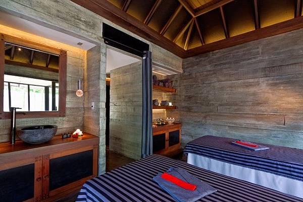 Indigo-Pearl-Hotel-Phuket-Thailand-18.jpg