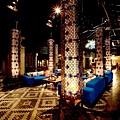 Indigo-Pearl-Hotel-Phuket-Thailand-14.jpg