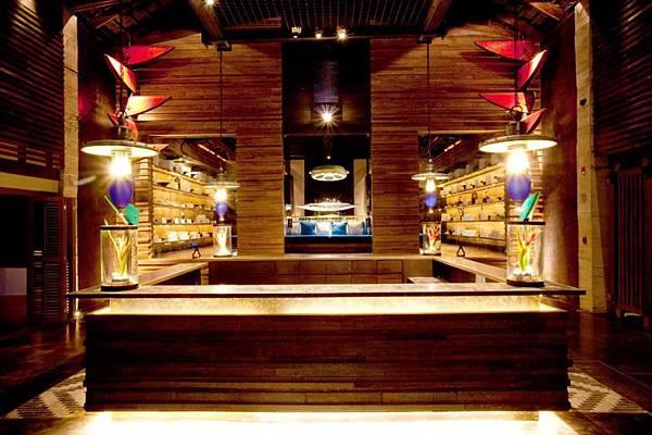 Indigo-Pearl-Hotel-Phuket-Thailand-16.jpg