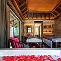 Indigo-Pearl-Hotel-Phuket-Thailand-20.jpg