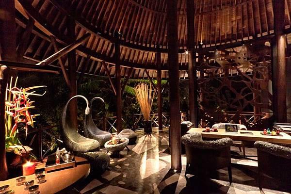 Indigo-Pearl-Hotel-Phuket-Thailand-25.jpg