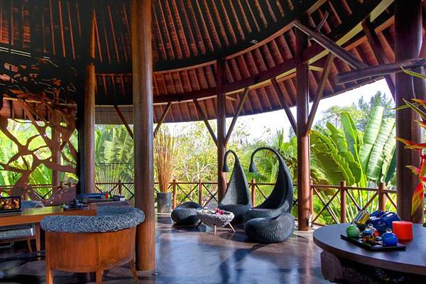 Indigo-Pearl-Hotel-Phuket-Thailand-24.jpg
