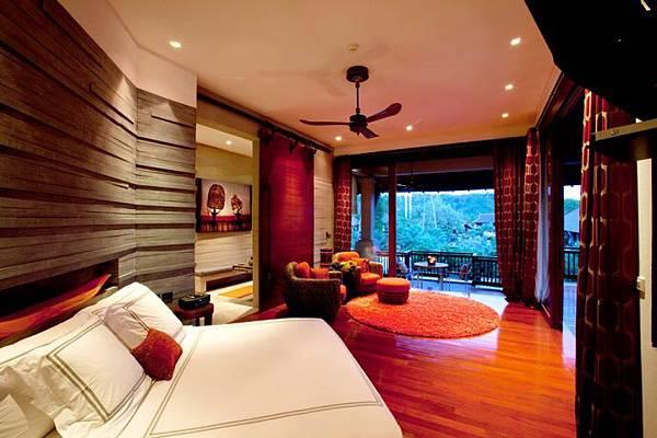 Indigo-Pearl-Hotel-Phuket-Thailand-29.jpg
